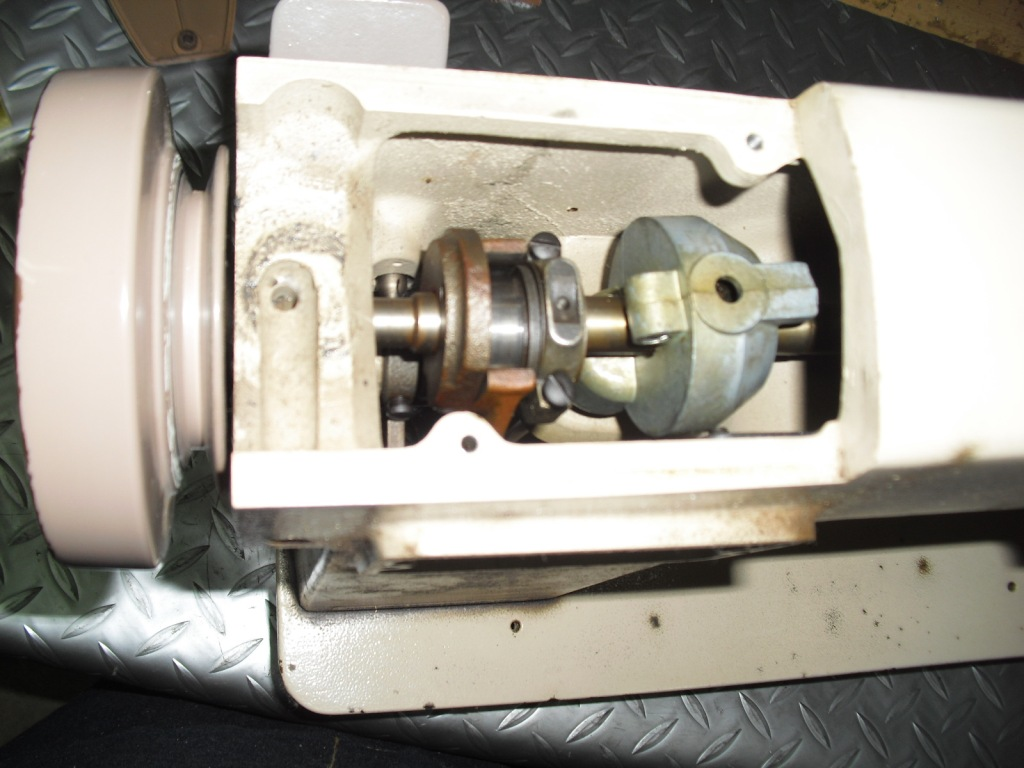TL-72-4.jpg