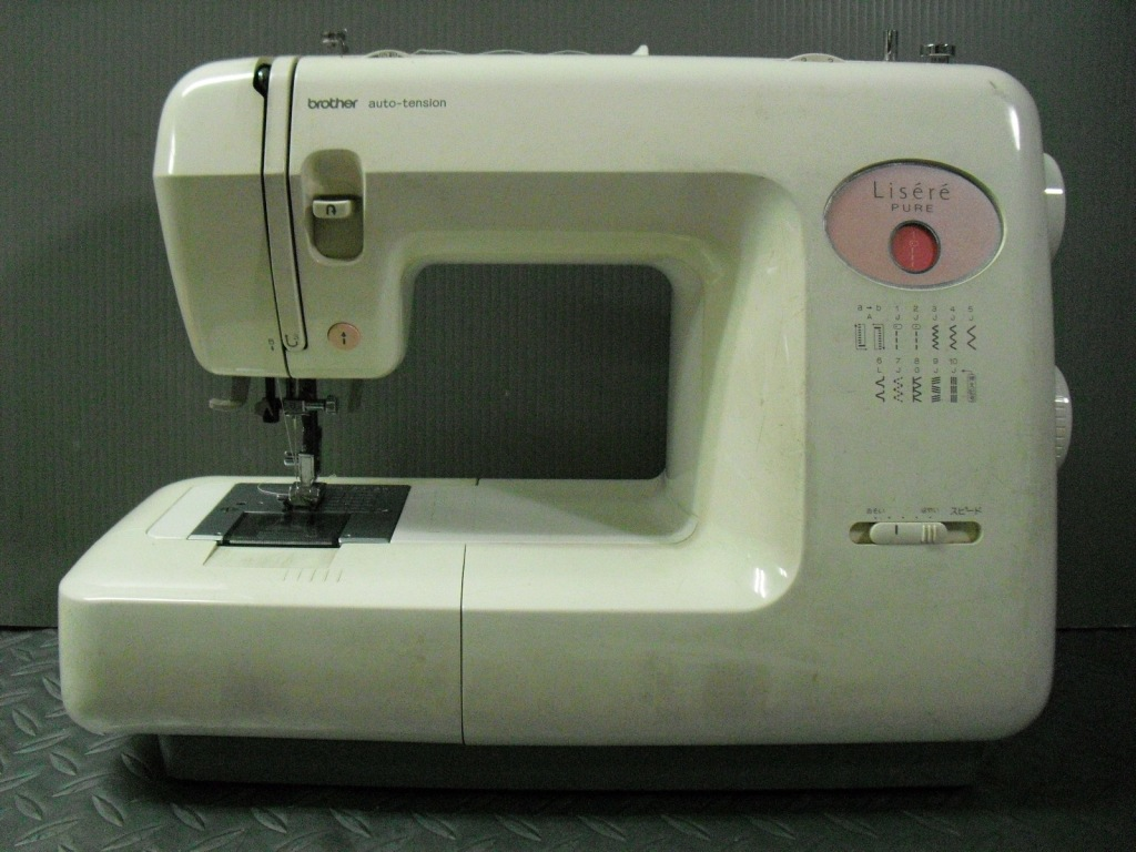 ZZ3B581-1.jpg