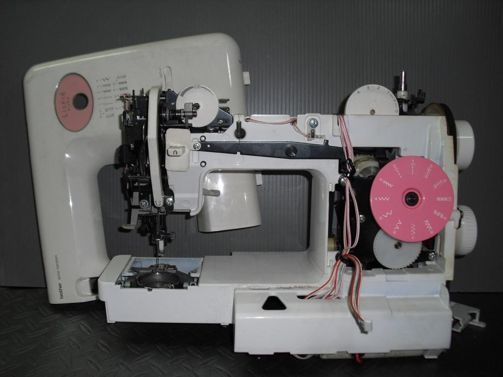 ZZ3B581-2.jpg