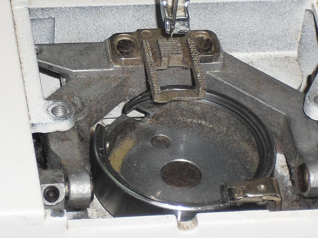 ZZ3B581-4.jpg