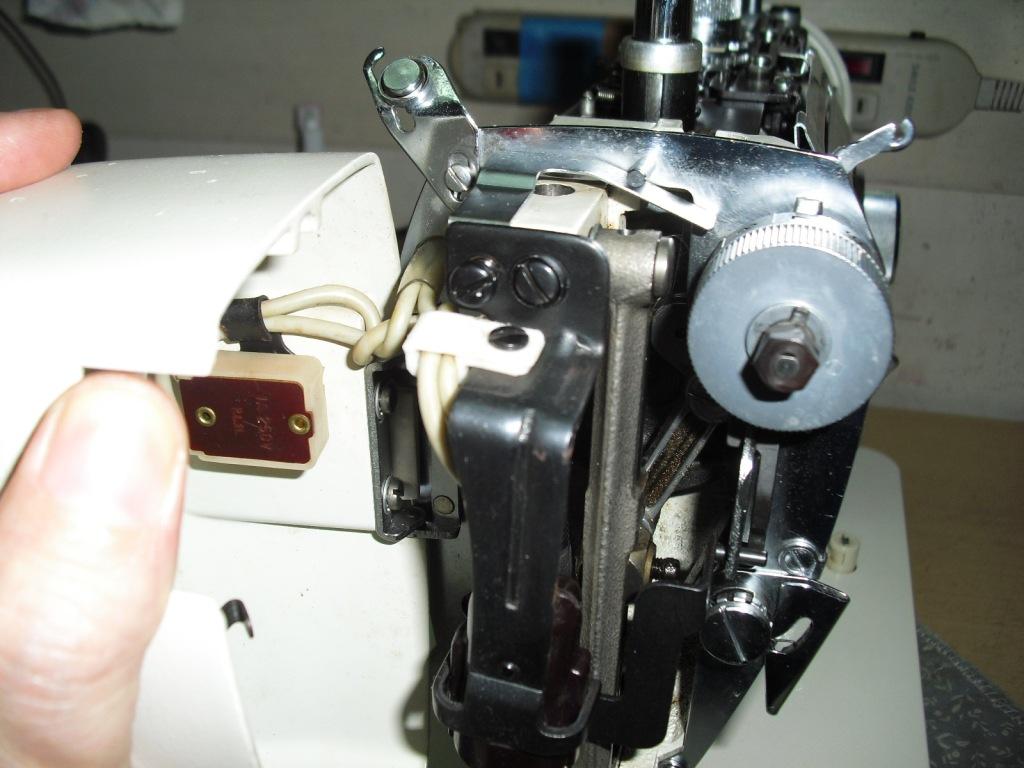 pacesetter-2_20130929183054e1f.jpg