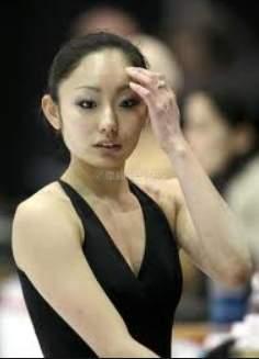 安藤美姫6
