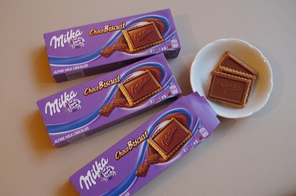 Milka.jpg