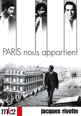 paris+nous+a.jpg