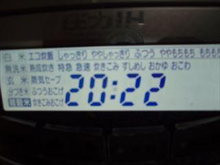 P1291116_R.jpg