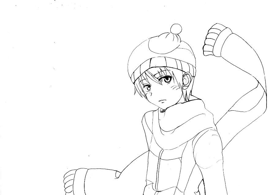Yukimura-Ayato2