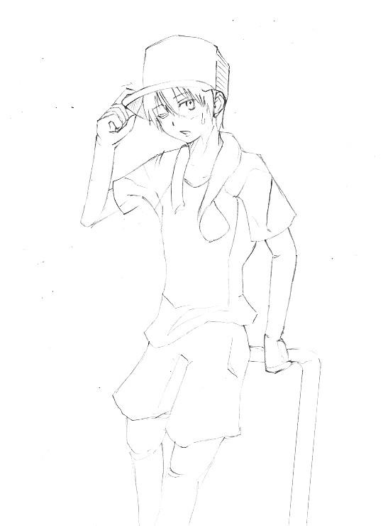 Yukimura-Ayato1