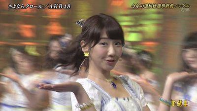 kayou130528_2.jpg