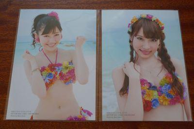 sayo_a_k_130522_3.jpg