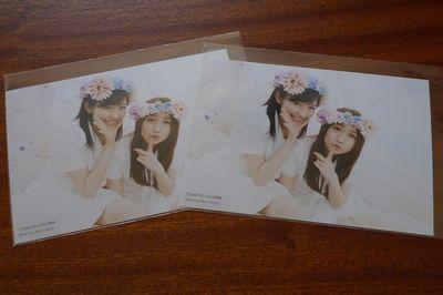 sayo_a_k_130522_4.jpg