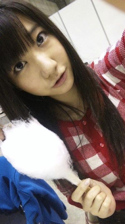 yb_yuki_b110111.jpg