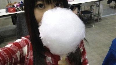 yb_yuki_b110111_2.jpg