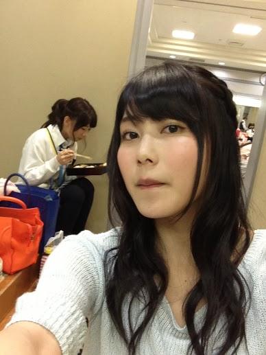 yui_g130528.jpg