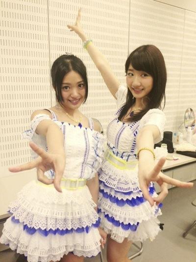 yuki_b130524.jpg
