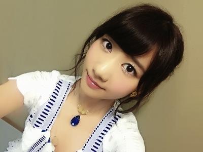 yuki_b130528.jpg