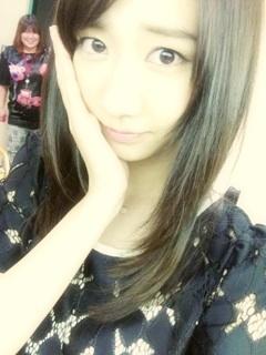 yuki_b130909.jpg