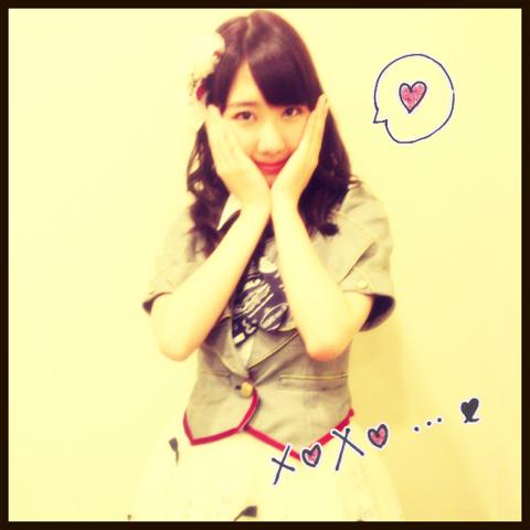 yuki_b131119.jpg