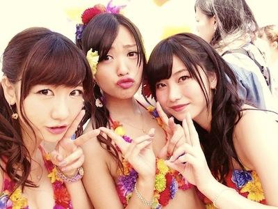 yuki_g130501.jpg