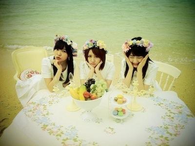 yuki_g130505.jpg