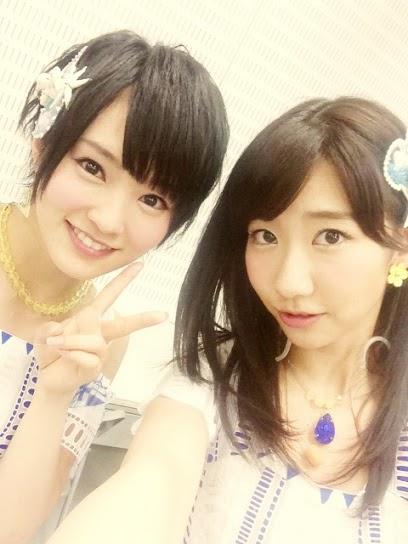 yuki_g130524.jpg