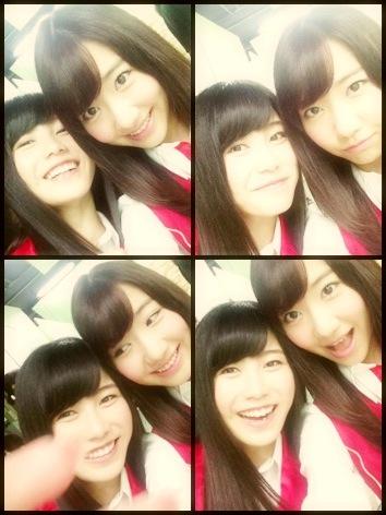 yuki_g130829.jpg