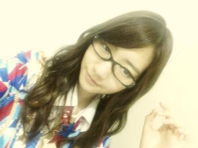 yuki_g131021.jpg