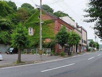 3旧丸越山口紙店2