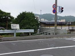 9日本一の坂上
