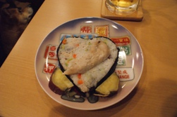 food14129.jpg