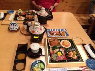 food14131.jpg