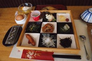 food14132.jpg