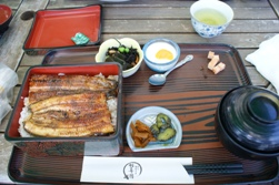 food14133.jpg