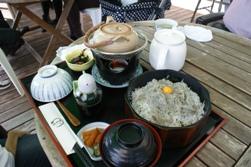 food14134.jpg