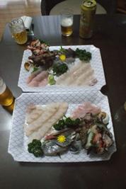 food14136.jpg