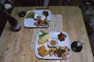 food14142.jpg