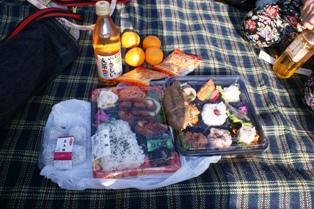 food14143.jpg