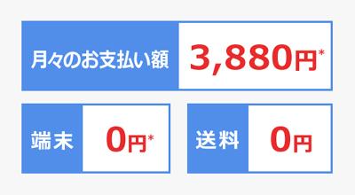 楽天スーパーWiFi_03