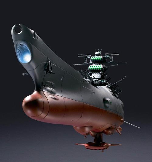 超合金宇宙戦艦ヤマト2199_01