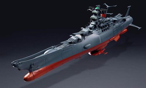 超合金宇宙戦艦ヤマト2199_03