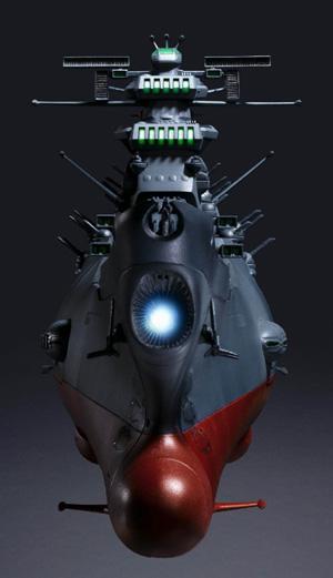 超合金宇宙戦艦ヤマト2199_04