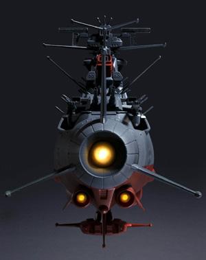 超合金宇宙戦艦ヤマト2199_05