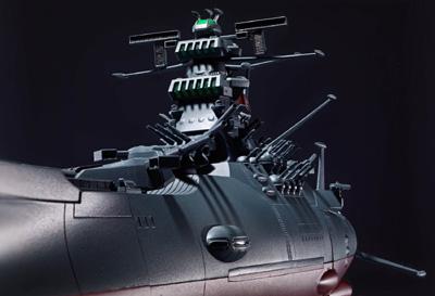 超合金宇宙戦艦ヤマト2199_06