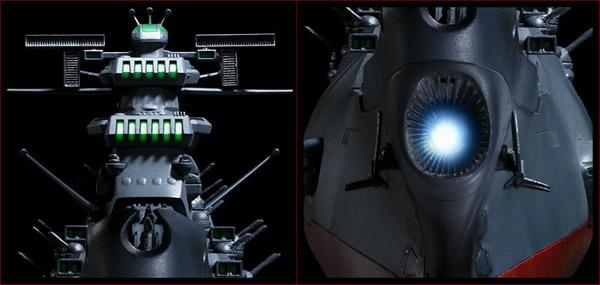 超合金宇宙戦艦ヤマト2199_08