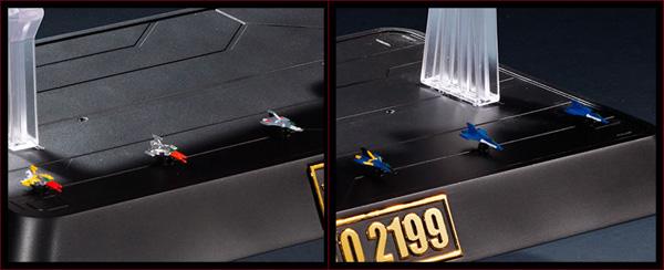 超合金宇宙戦艦ヤマト2199_09
