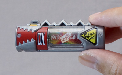 カーニバル_DX獣電池
