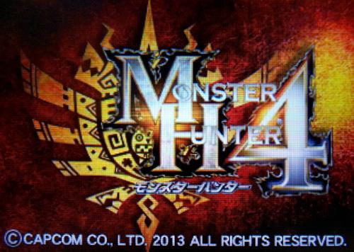 MH4_タイトル