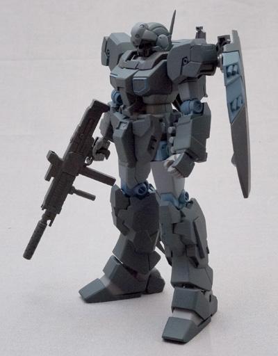 HGUCジェスタ_02