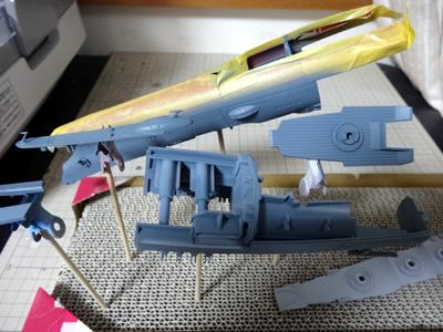 宇宙戦艦ヤマト2199_06
