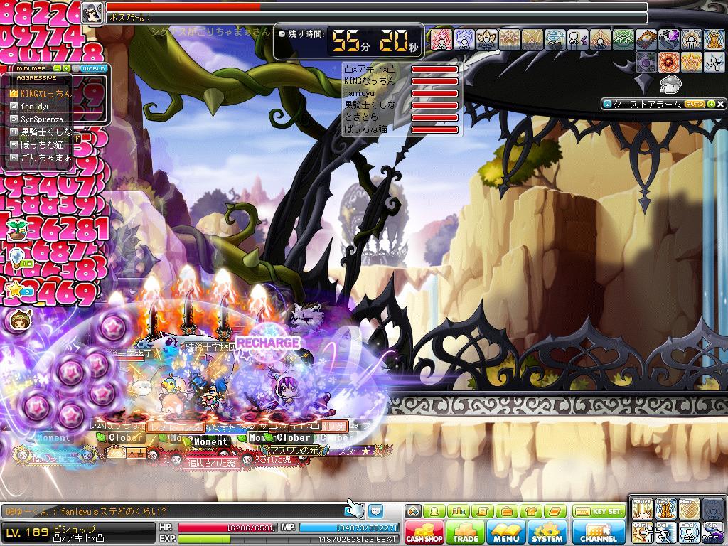 Maple130609_040236.jpg