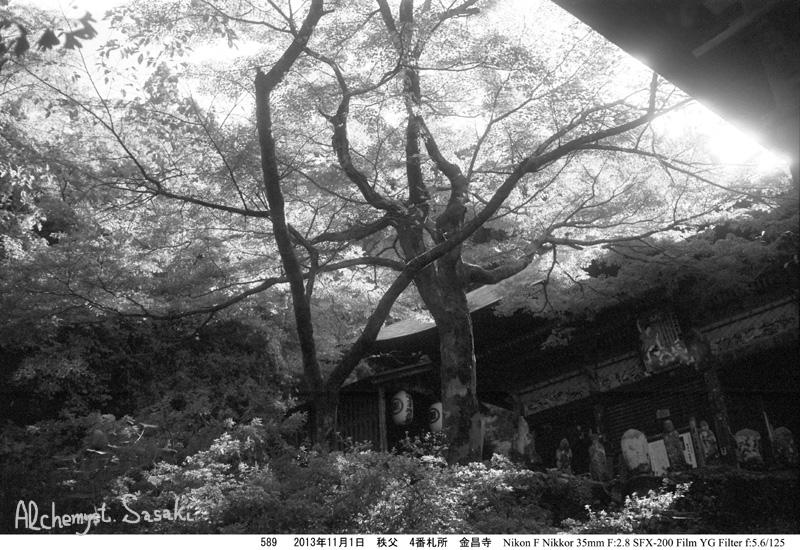 金昌寺589-1